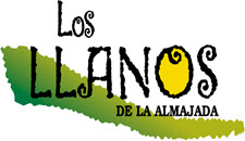 Los Llanos de la Almajada
